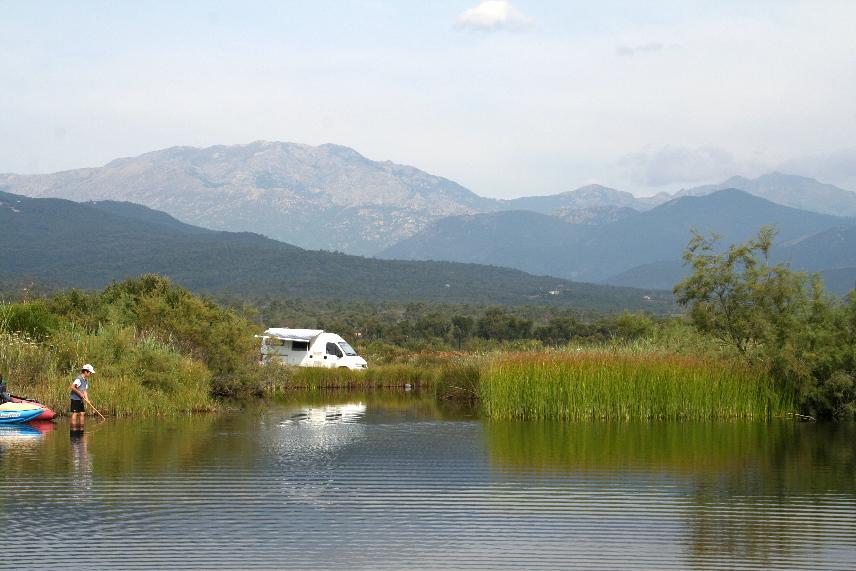 camping-solara.1190042039.jpg