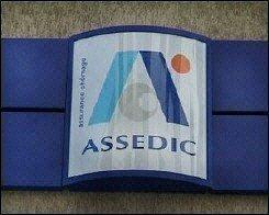 assedic.1196440879.jpg