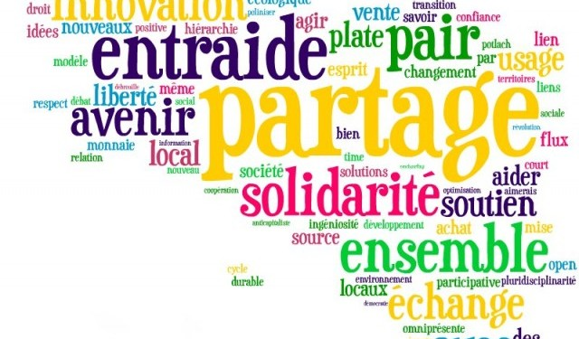 economie-collaborative-partage-640x375