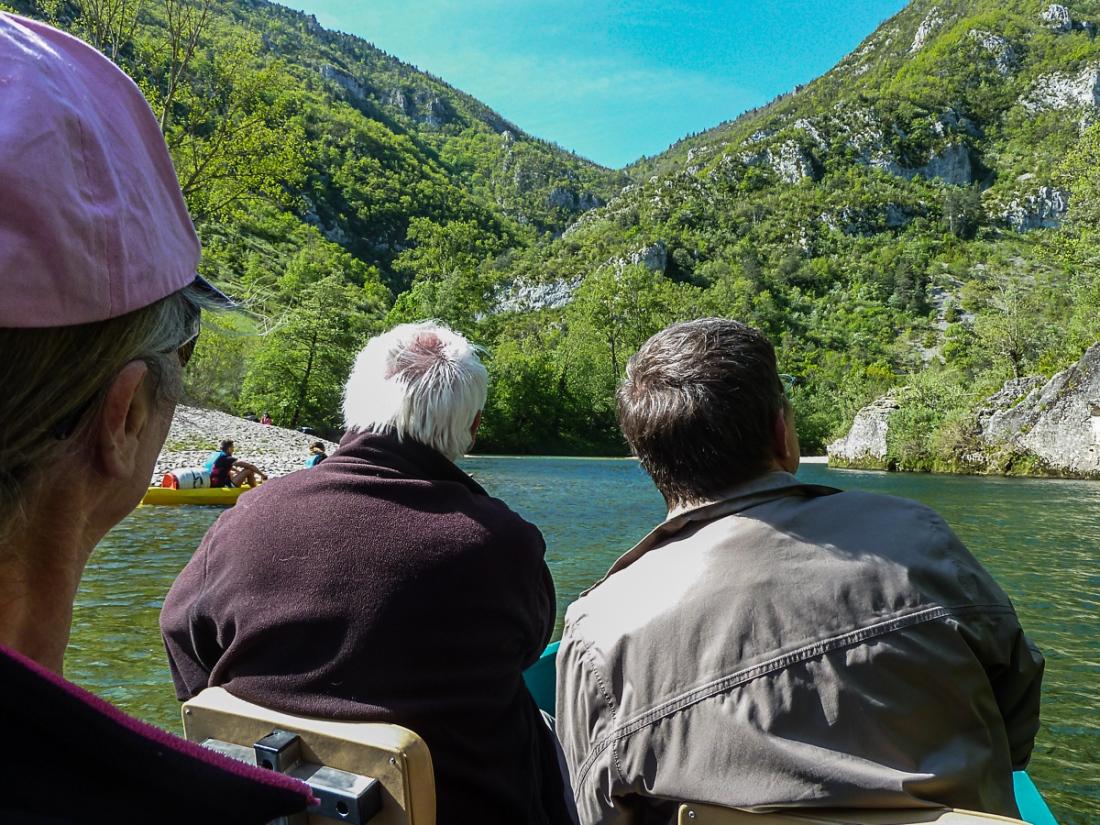 barque mejean-1040857