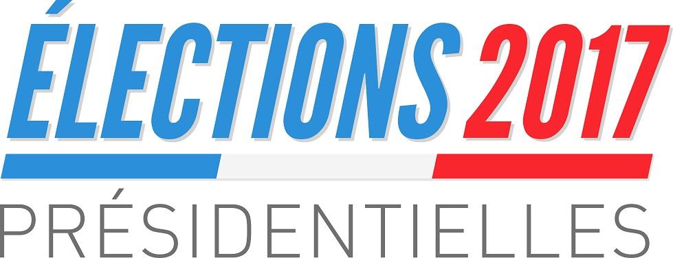 logo-elections-2017-presidentielles