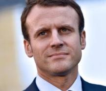 1212273_en-marche-macron-suscite-des-tensions-a-gauche-avec-son-mouvement-politique-web-tete-021824086406